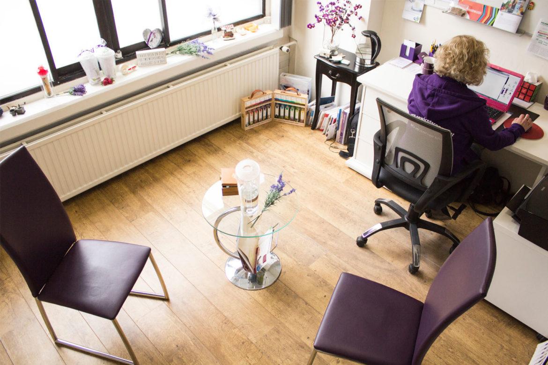 kantoor2.jpg