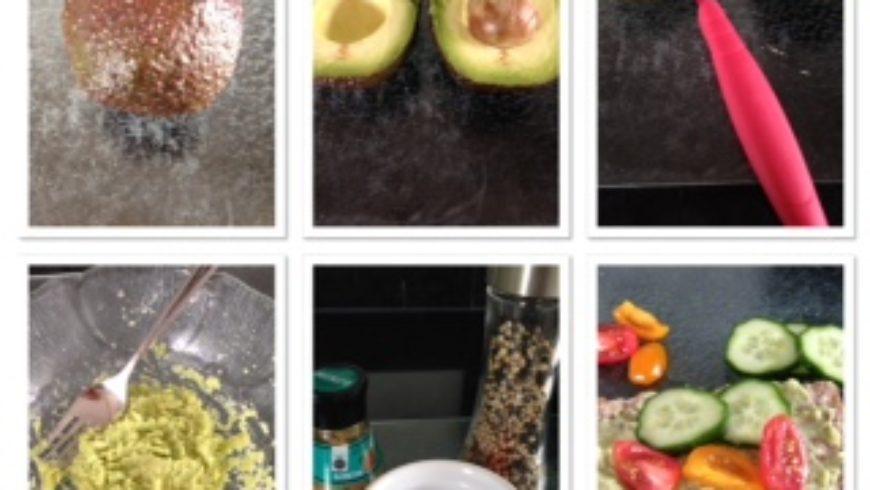 avocado-thuis-300x300.jpg