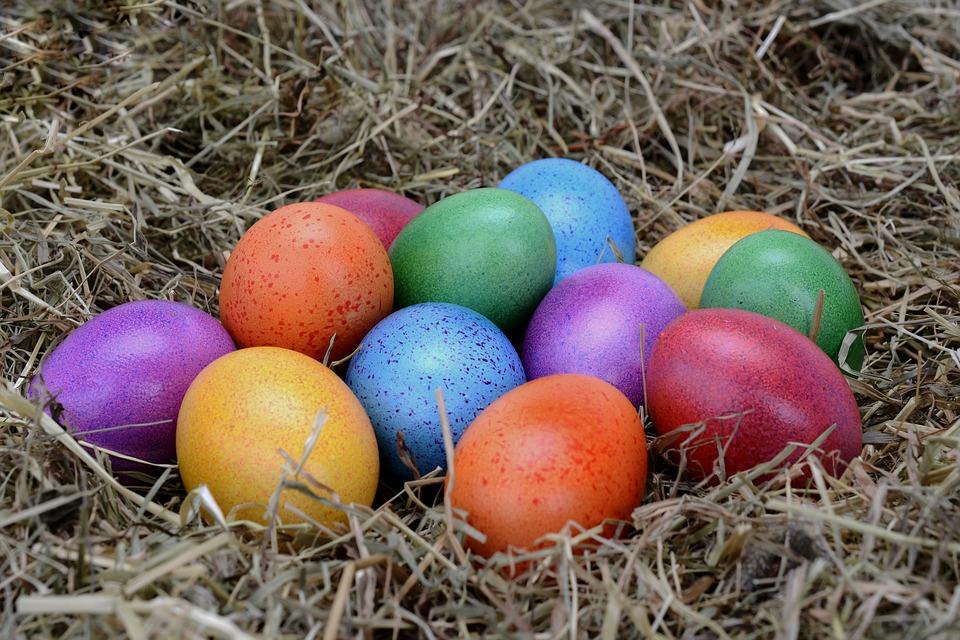 gekleurde-eieren.jpg