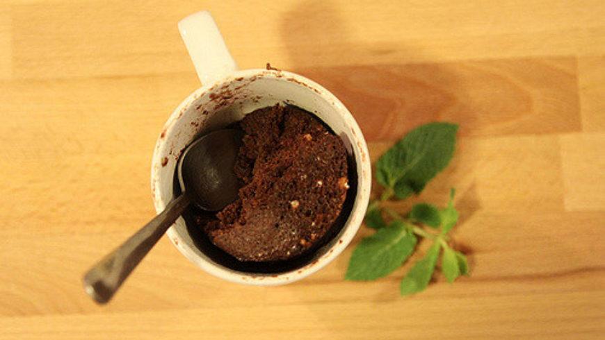 mug-cake-300x170.jpg