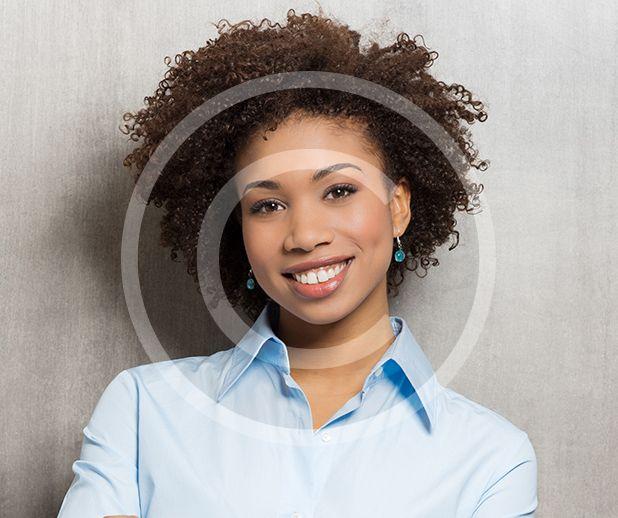 bigstock-Portrait-Of-A-Successful-Busin-44728117.jpg
